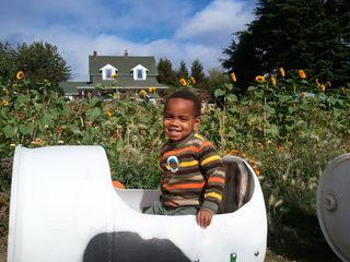 2011-10-22 12.13.08