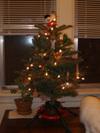 Christmas_tree_2007_to_send